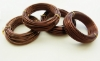 Picture of Bonsai training wires 4-wire set