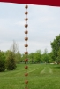 Picture of U-nitt #5225 Lily Cup Rain Chain: Lily 1