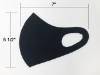 Picture of KidsCare Cloth Masks, 3-Pack, option 1